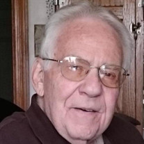 Salvatore H. Ferrara