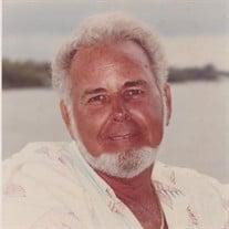 Herman Roy Summerlin Sr.