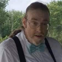 Mr. Kurt A. Loeding