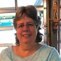 Suanne M. Stutzman