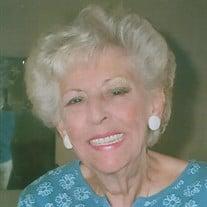 Eva R. Raquet