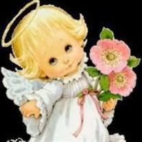 Angel Bermudes