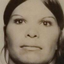 Elva B. Rodriguez