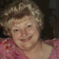 Diane Lynn Hancyzk