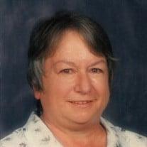 Mary Kay Goff