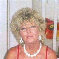 Lori Jean Davis