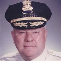 John W. Yerk Sr.