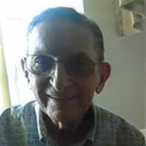 Richard S. Evans