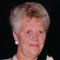 Mrs. Mary  Alice Hoppe
