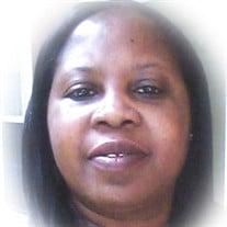 Annette Majors