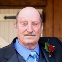 Baron E. Boll