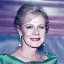 Brenda Y. DiGiovanni