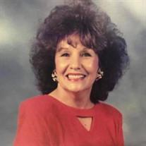 Myrtis Sue Ables
