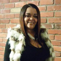 Angela Clemens