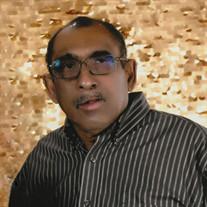 Mewa Lal