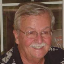 John Lawrence  Conroy