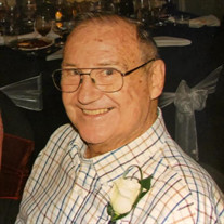 John Hardison