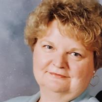 Gladys Meath