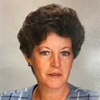 Susan R.  Kriegel