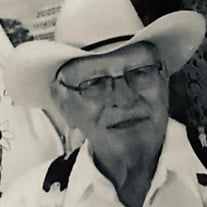 Harold David Lebsack