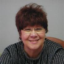 Vicki L. Teckenbrock