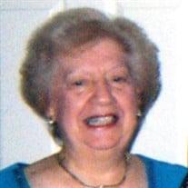 Mary Esposito