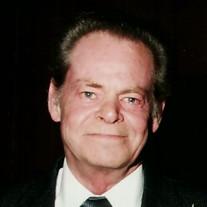 Robert L Van Overmeiren