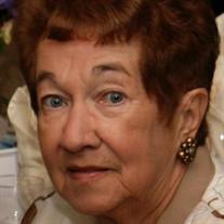 Ruth E. Maccagnano