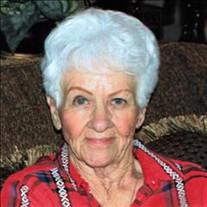 Joy P. Hupp