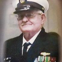 Gene H. Harbinson