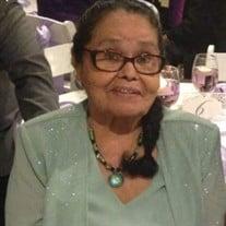 Hilda M. Rodriguez Orengo