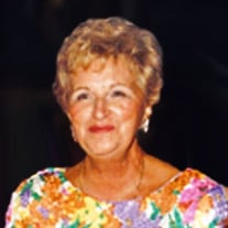 Marie Tito