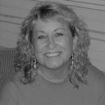Kimberly Ramona Bradhsaw