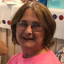 Susan C. Poss