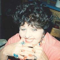 Clara  V. Kermath