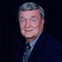 "James ""Ron"" Ronald Rogers"