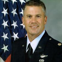 Russell Carlisle