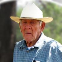 Alfonso D. Banuelos