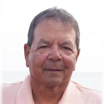 Terrell W. Fontenot