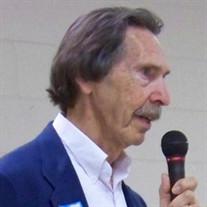 James G. Hart