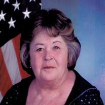 Helen C. Placko