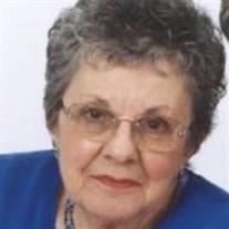 Elaine L. Resso