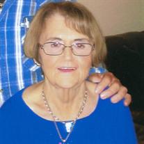 Norma Irene Beardsley