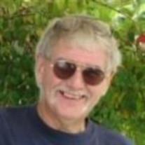Allen Paul Miller Jr.
