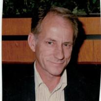 James J. Shumsky  Sr.