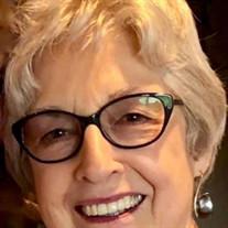 Ellen  Kay Compton