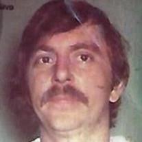 Bobby Carroll Hicks Jr.