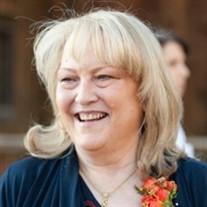 Karen Denise Minton