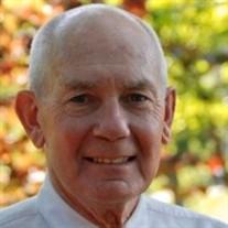 Francis R. Gajan
