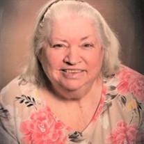 Patricia M. Schaefer
